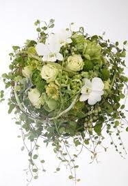 http://thegreengardengate.blogspot.com