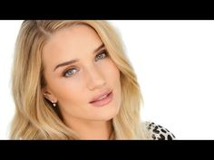 These stunning makeup tutorials have taught us a host of new beauty tips this past year.