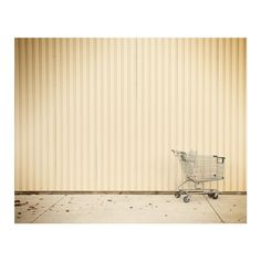 Urban photography of a lone shopping cart. Perhaps reflective of our lives as consumers.  TITLE: Shopping Cart OPEN EDITION UNMATTED and UNFRAMED  * Browse more travel photography - http://etsy.me/1Y6xGJf  * Get it on a ready to hang canvas - http://etsy.me/10V3nwE  * Save 20-50% by making your own set - http://etsy.me/1kbqLZr  * Check out the rest of our shop http://www.jennifersquires.etsy.com  Find out about our general shipping etique...