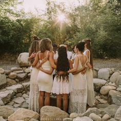 Creating Transformation, Healing & Empowerment by Celebrating & Embodying Wild Sacred Women's Wisdom, Worldwide & Online. Wicca, Sacred Feminine, New Earth, Summer Solstice, Life Is Beautiful, Photoshop, Business Coaching, Master Class, Women