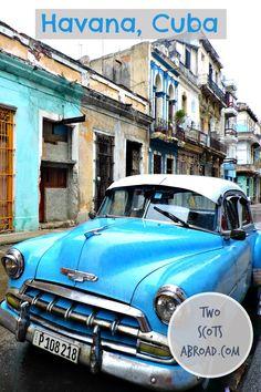 Are Havana Tours Worth It