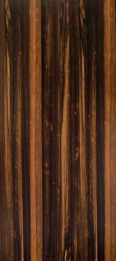Shadow_Macassar - SHINNOKI Real Wood Designs Textile Texture, 3d Texture, Wood Floor Texture, Wooden Textures, Wood Veneer, Real Wood, Wood Design, Textured Walls, Wood Paneling