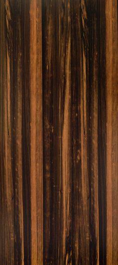Shadow_Macassar - SHINNOKI Real Wood Designs