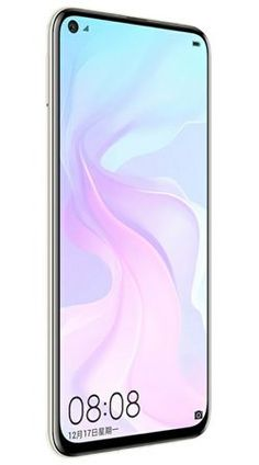 17 Greatest T Mobile Phones Unlocked Samsung 9 T Mobile Phones Cheap Mobile Phone Price, T Mobile Phones, Best Mobile Phone, Best Phone, Newest Smartphones, Smartphones For Sale, Telephone Samsung, Smartphone Reviews, Cool Tech Gadgets