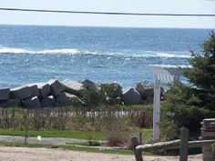 10 Best Maine Rental Images Rental Maine Vacation Rental