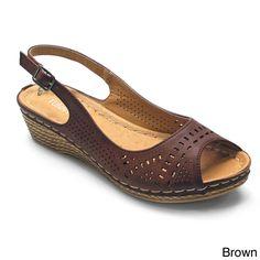 men outfits - Overstock com Online Shopping Bedding, Furniture, Electronics, Jewelry, Clothing & Brown Sandals, Women's Shoes Sandals, Dress Shoes, Flats, Flat Sandals, Huarache, Shoe Deals, Fashion Sandals, Comfortable Sandals