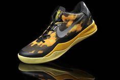 cheaper a831b f15ab Air Max 97 Mens Womens Running Shoes Online Store   Kobe 10 Mens - Kobe  Shoes Nike Air Max 270 Nike Air Max 97 Nike Air Vapormax Nike Air VaporMax  2 Nike ...