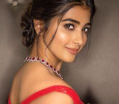 images,pooja hegde latest hot hd images in 2021, Actress pooja hegde photos, pooja hegde latest hot stills photos in 2021 Pooja Hegde POOJA HEGDE | IN.PINTEREST.COM WALLPAPER EDUCRATSWEB