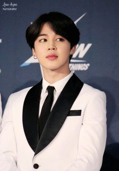 From breaking news and entertainment to sports and politics, get the full story with all the live commentary. Park Ji Min, Busan, Jikook, Jimin Black Hair, Jimin Fanart, Disney Princes, Army Love, Jimin Jungkook, Yoonmin