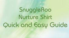 Home - SnuggleRoo Kangaroo Care, Skin To Skin