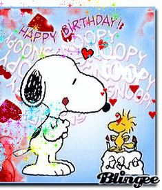 Birthday Wishes Musician - Happy Birthday Snoopy Images, Peanuts Happy Birthday, Happy Birthday Clip Art, Cute Birthday Wishes, Birthday Cheers, Birthday Cards For Friends, Happy Birthday Pictures, Happy Birthday Funny, Happy Birthday Quotes