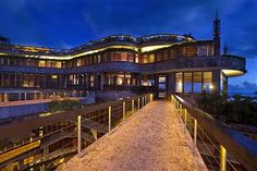 ebooking.com: Jade Mountain Resort (Soufriere). Book your room at this Hotel