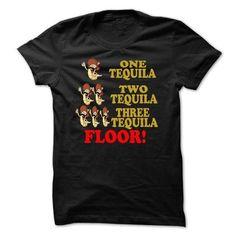 cinco de mayo tequila T Shirts, Hoodies. Get it now ==► https://www.sunfrog.com/Drinking/cinco-de-mayo-tequila.html?57074 $21.95