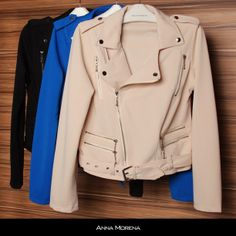 Anna Morena | Fall Winter Lookbook 2014 | Lookbook Outono Inverno 2014 | jaqueta perfecto feminina; moda feminina; trend.
