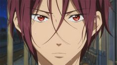 Image result for free rin angry