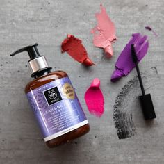 Rumors are true! Our best seller Olive & Lavender foam is the one and only product you'll ever need to take off your eyes & face makeup! Face Cleanser, Face Care, Eye Makeup, Eyes, Lavender, Beauty, Nature, Makeup Eyes, Facial Cleanser