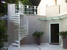 modern outdoor house bilune studio design
