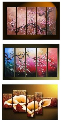 Extra large hand painted art paintings for home decoration. Large wall art, canvas painting for bedroom, dining room and living room, buy art online. Abstract Flower Art, Flower Painting Canvas, Hand Painting Art, Oil Painting Abstract, Online Painting, Paintings Online, Large Painting, Canvas Paintings For Sale, Large Canvas Art