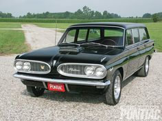 1961 Pontiac Tempest Maintenance/restoration of old/vintage vehicles: the material for new cogs/casters/gears/pads could be cast polyamide which I (Cast polyamide) can produce. My contact: tatjana.alic@windowslive.com