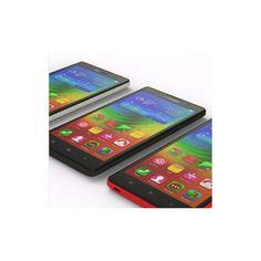 . Smartphone lenovo k8 4g libre. nuevo y original. color blanco. pantalla 5.5  capacitiva lcd ips, quad-core 1.8 ghz 2 gb ram, 32 gb almacenamiento interno,cámara trasera 13 mpx, camara selfie 5 mpx, dual led, bateria 4000 mah. 2 años de garantia. tlf.675146392