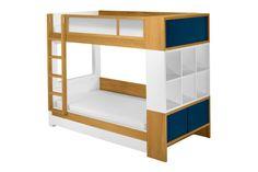Best 49 Best Bunk Beds Images Bunk Beds Kid Beds Kids Bunk Beds 640 x 480
