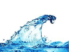 Purificación del agua, al estilo casero. - Un día más culto