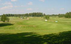 Talma Golf