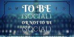 www.makesellgrow.com#socialmedia#blog#etsy