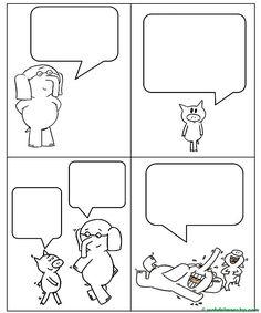 crear-un-comic