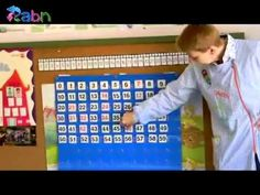 """ALGORITMOS ABN. Por unas matemáticas sencillas, naturales y divertidas.: Infantil de 4 años. CEIP """"Sagrado Corazón"""" de Getafe"""