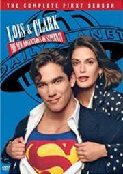 Baixar E Assistir Lois Clark The New Adventures Of Superman
