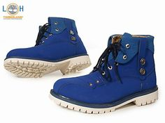 Toutes vos Chaussures Timberland sont sur La Redoute Livraison 24H - http://www.2016shop.eu/views/Toutes-vos-Chaussures-Timberland-sont-sur-La-Redoute-Livraison-24H-14223.html
