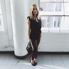 Wife, mother, jewelry & shoe designer, NY Times best selling author, True Roots cookbook out spring 2018 Kristin Cavallari Hair, Petite Fashion, Womens Fashion, Night Outfits, Spring Fashion, Style Inspiration, Style Ideas, Celebs, Leggings