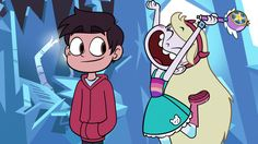 Star vs. the Forces of Evil Wiki