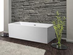 Se vår nettbutikk! Stort utvalg i badekar både med og uten massasje. FANTASTISKE PRISER! Leverer i hele Norge! Kvalitetsvarer. Har også alt annet utstyr til bad