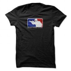 Major League Infidel Rifleman - #jean shirt #tshirt painting. BUY IT => https://www.sunfrog.com/LifeStyle/Major-League-Infidel-CQB.html?68278