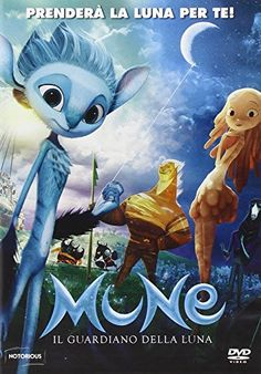 Watch Mune: Guardian of the Moon HD Streaming Hd Streaming, Streaming Movies, Hd Movies, Movies And Tv Shows, Movie Tv, Guardian Of The Moon, Tomb Raider 2018, Movie Covers, Ice Age