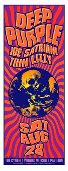 1000 Images About Groovy Posters And Album Covers On