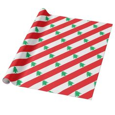 Classic Lebanon flag design available on many products in our store! Show your Lebanon pride with these special items or buy something for that special Lebanon native in your life! Check out our store for more items! Have a design request? We can make it! Send us a message! Lebanon Flag, Beirut Lebanon, Custom Wrapping Paper, National Flag, Flag Design, Paper Napkins, Paper Size, Girl Gifts, Create Yourself