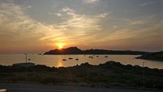 Santa Teresa Gallura è uno dei simboli del Nord Sardegna e d'estate pullula di vita. | Una Gita Fuori Porta Santa Teresa, Estate, Snorkeling, Trekking, Celestial, Sunset, Outdoor, Diving, Outdoors