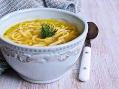 moutarde, Volailles, curry, eau, crème fraîche épaisse
