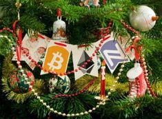How to Give Bitcoin & Ethereum as a Gift this Christmas - AusCrypto Enthusiasts - education/buying/selling bitcoin & ethereum in australia