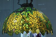 Tiffany Lampen Amsterdam : 559 best louis comfort tiffany images in 2019 tiffany glass louis