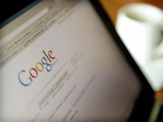 Internet search giant Google has introduced a new fact-checking feature in its new section to allow readers to determine whether or not a story is true.