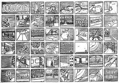 journey illustration - Google Search