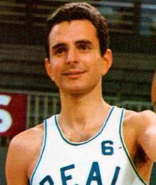 CristóbalRodríguez Hernández