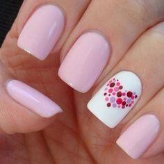 Pail pink