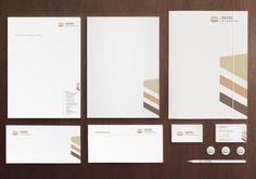 Satec Büromöbel Corporate Design