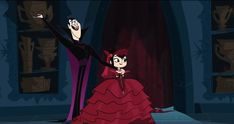 Auradon, Mavis, Dracula, Frozen, Kawaii, Big, Fictional Characters, Hotel Transylvania, Bram Stoker's Dracula
