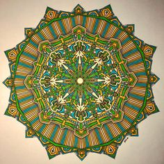 Beach Mat, Mandala, Outdoor Blanket, Artist, Pictures, Photos, Mandalas, Amen, Coloring Pages Mandala